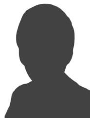 鎌田 峯善